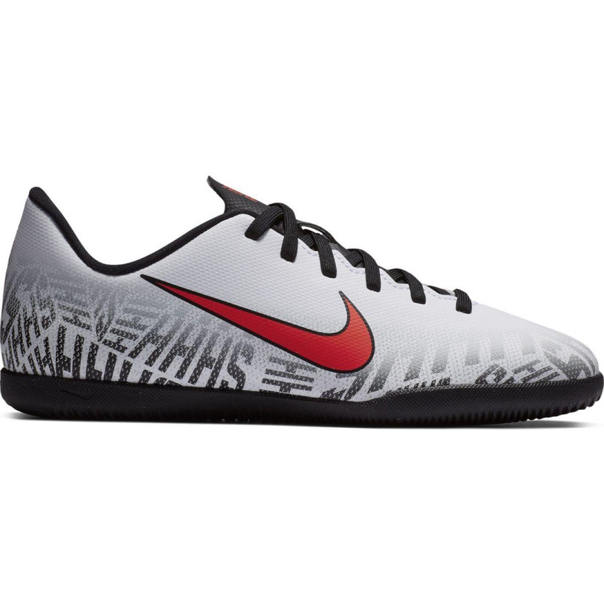 Zapatillas de Fútbol Sala Nike Mercurial Vapor 12 Club