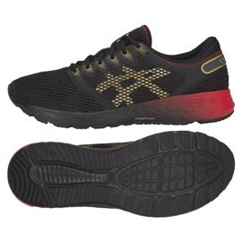 Zapatillas de correr Asics RoadHawk Ff M 1011A590-001