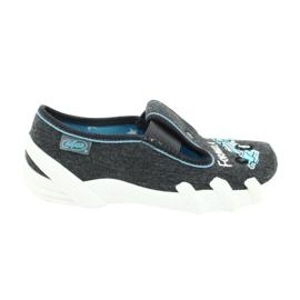 Zapatillas befado infantil 290X174.