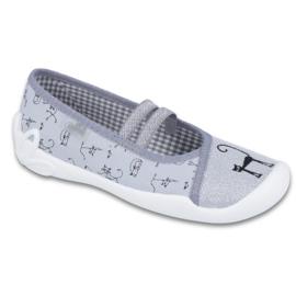 Zapatos befado para niños 116Y250.