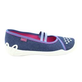 Zapatos befado para niños 116Y253