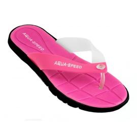 Zapatillas Aqua-Speed Bali 37 479