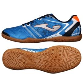 Zapatos de interior Joma Maxima en M MAXS.904.IN