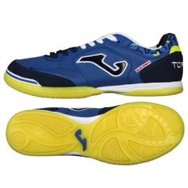 Zapatos de interior Joma Top Flex 804 In M J10012001.804.IN
