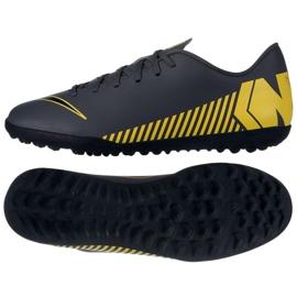 Nike Mercurial Vapor 12 Club Tf M AH7386-070 Calzado de fútbol