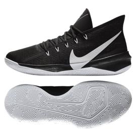 Zapatillas de baloncesto Nike Zoom Evidence Iii M AJ5904-002