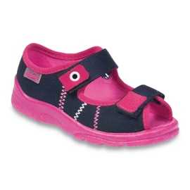 Calzado infantil befado 969X105