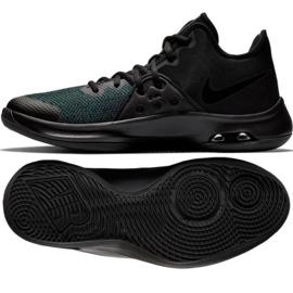 Zapatillas de baloncesto Nike Air Versitile Iii M AO4430-002