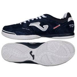 Zapatos de interior Joma Top Flex Nobuck 803 TOPNS.803.IN