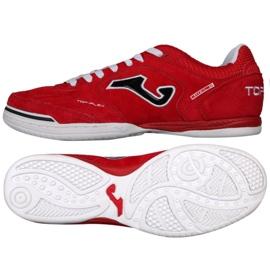 Zapatos de interior Joma Top Flex Nobuck 806 TOPNS.806.IN