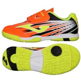 Zapatos de interior Joma Super Copa Jr En SCJS.908. + Fútbol gratis