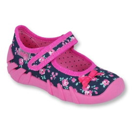 Zapatos befado para niños 109P181