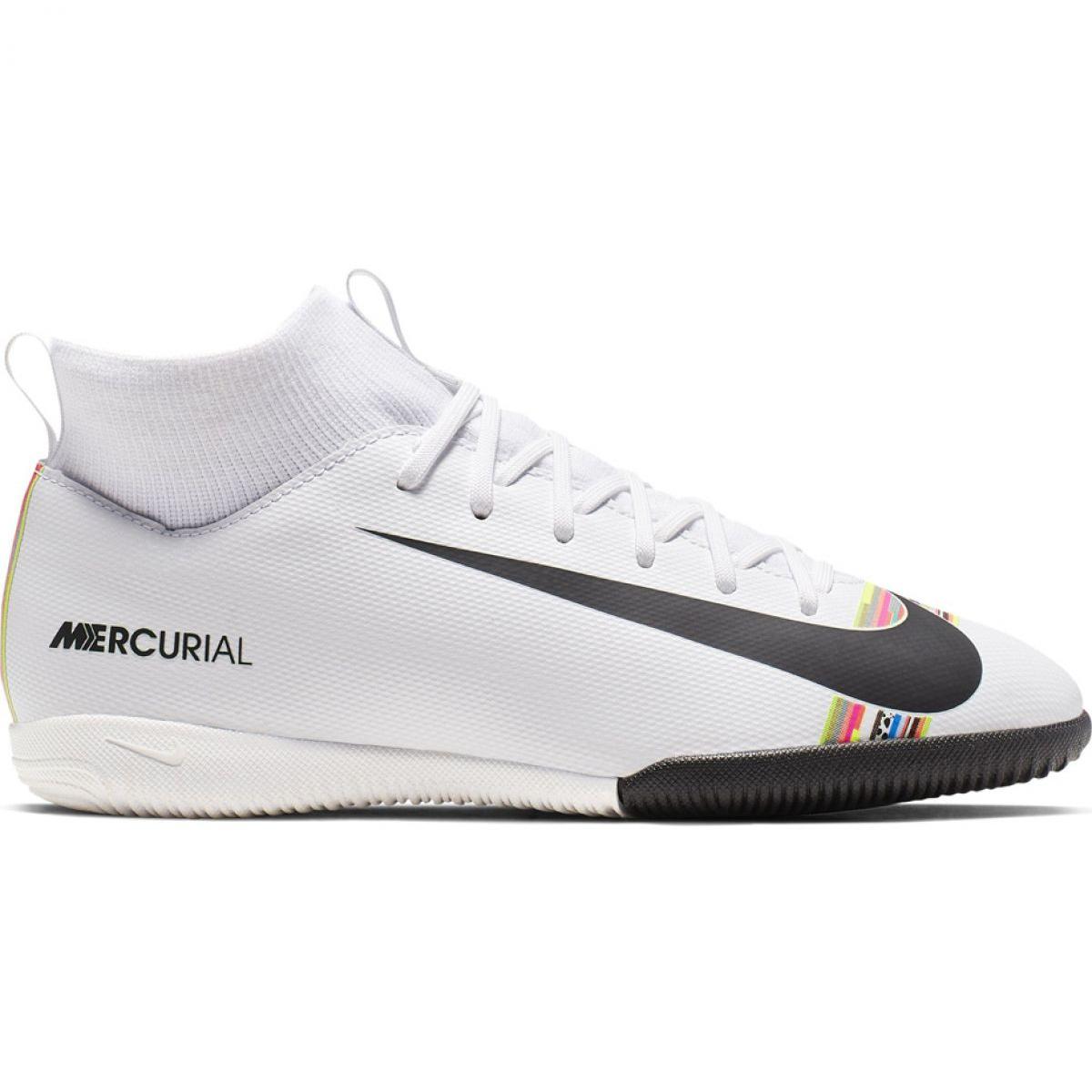 Zapatillas Nike Mercurial Superfly 6 Academy IC