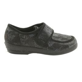 Zapatos de mujer befado pu 984D016