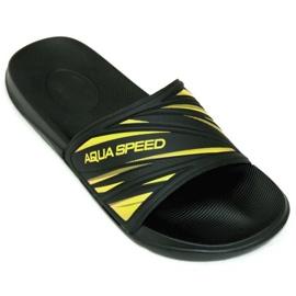 Zapatillas Aqua-Speed Idaho M col.18