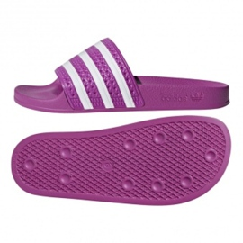 Zapatillas Adidas Originals Adilette W CG6539