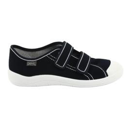 Zapatillas befado juvenil 124Q005