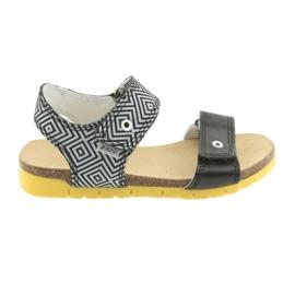 Sandalias para niñas de Bartek 56183