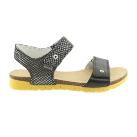 Sandalias para niñas de Bartek 59183