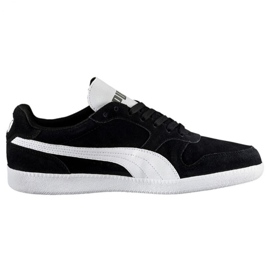 Zapatos Puma Icra Trainer Sd M 356741 16