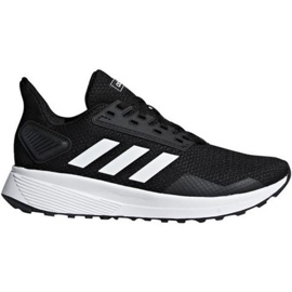 Zapatillas Adidas Duramo 9 Jr. BB7061