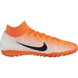 Botas de fútbol Nike Mercurial Superfly X 6 Academy Tf M AH7370-801