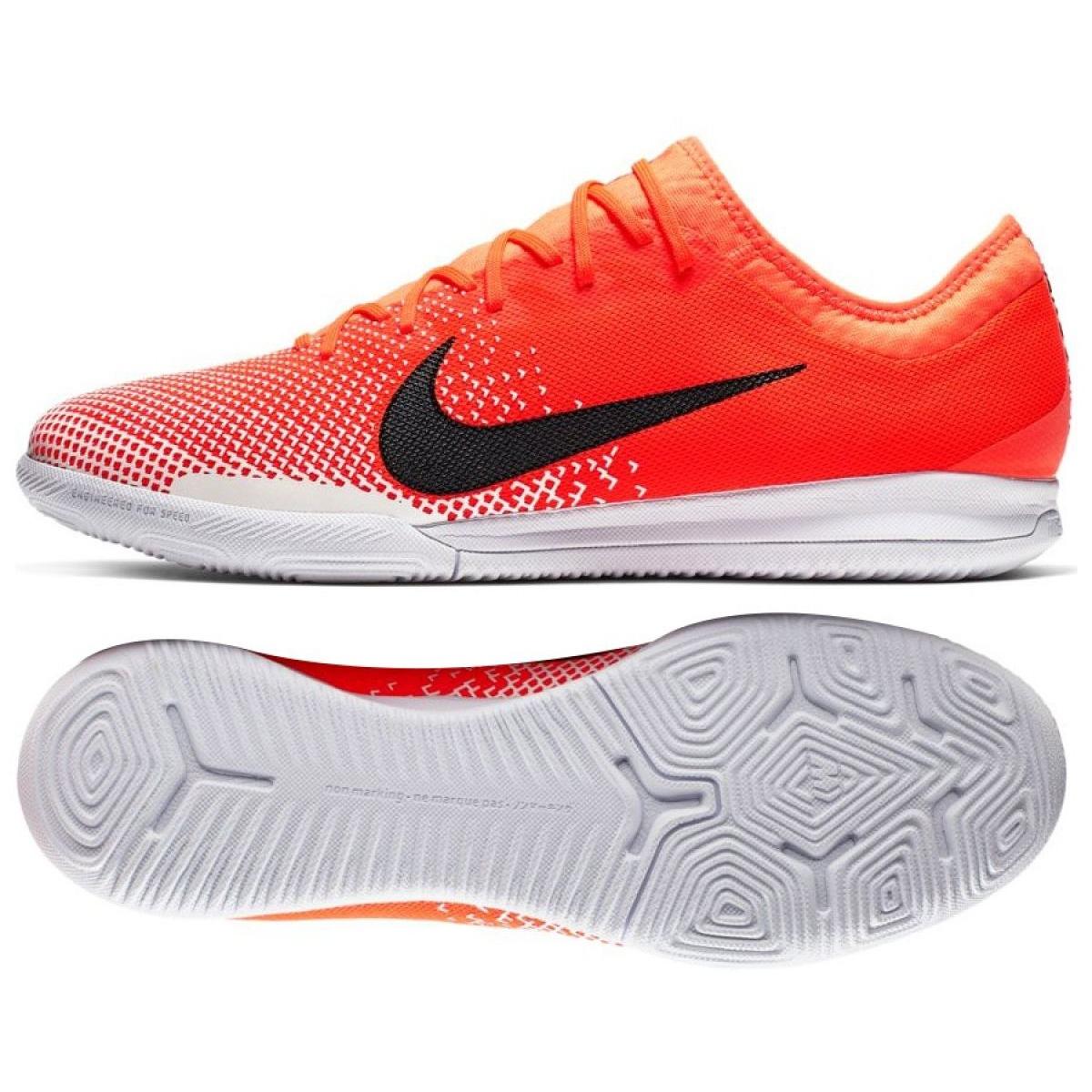 Zapatos Nike Mercurial Vapor 12 Pro