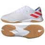 Zapatos de interior adidas Nemeziz Messi 19.3 en M F34431