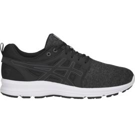 Zapatillas de correr Asics Gel Torrance M 1021A047 029