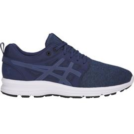 Zapatillas de correr Asics Gel Torrance M 1021A047 400