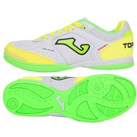 Zapatos de interior Joma Top Flex 920 en TOPW.920.IN