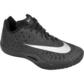 Zapatillas de baloncesto Nike HyperLive M 819663-001