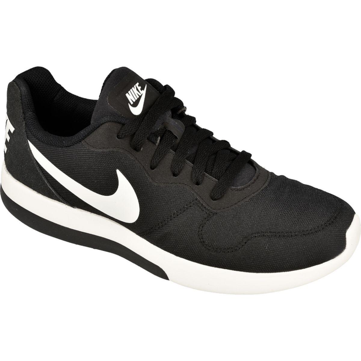 Zapatillas Nike MD Runner 2 '19 Negro