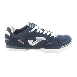 Zapatos Joma Top Flex Nobuck 803 TOPNS.803.IN