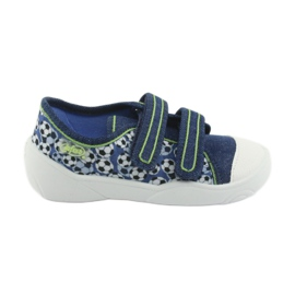 Zapatos befado para niños 907P103
