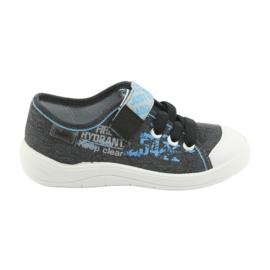 Zapatillas befado infantil 251X100.