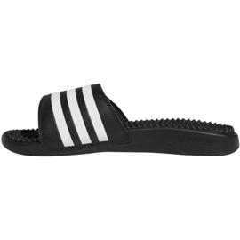 Zapatillas Adidas Adissage Tnd M F35565