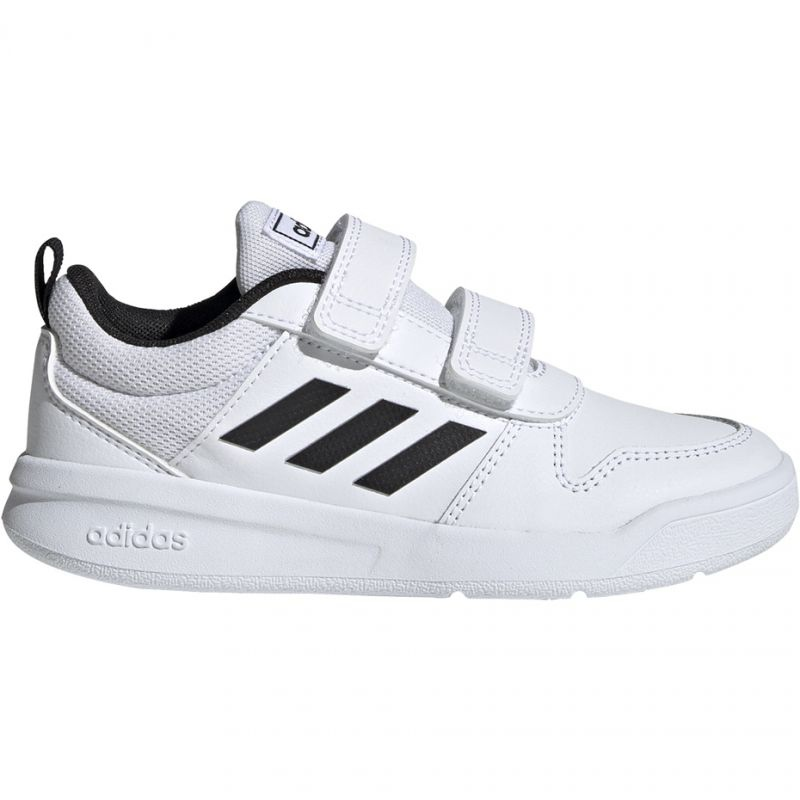 Zapatillas C Tensaur Blanco Ef1093 Adidas QorWdCxeB