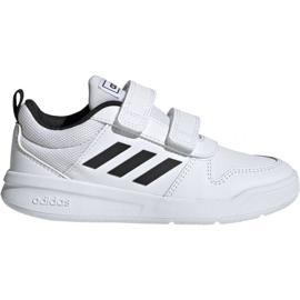 Blanco Zapatillas Adidas Tensaur C EF1093