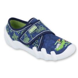 Zapatos befado para niños 273X273.
