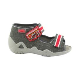 Zapatillas befado para niños 250P089