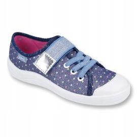 Zapatillas befado infantil 251Y140.