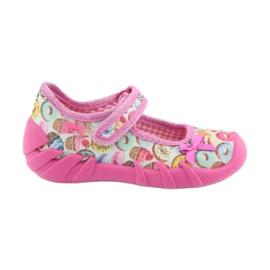 Zapatillas befado para niños 109p191