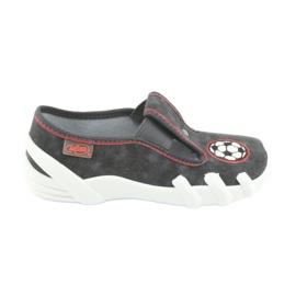 Zapatos befado para niños 290X168