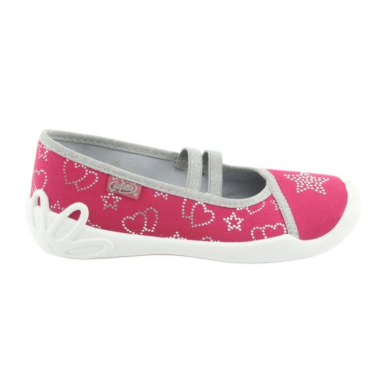 Zapatillas befado infantil 116Y245.