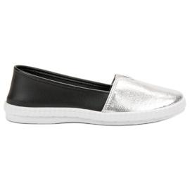 Mckeylor Zapatillas de moda de moda