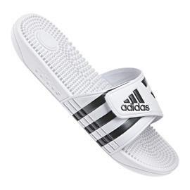 Blanco Zapatillas Adidas M F35573