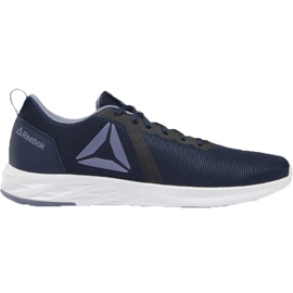 Marina Reebok Rbk Astroride Essential M DV9009 zapatos