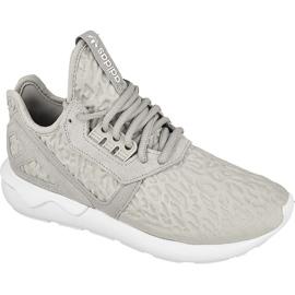 Zapatillas Adidas Originals Tubular Runner en S78929