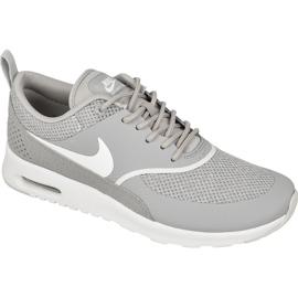 Nike Sportswear Air Max Thea W 599409-021 gris